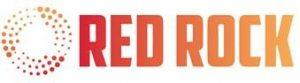 Red Rock - logo